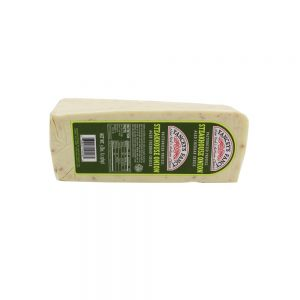 STEAKHOUSE ONION CHEESE