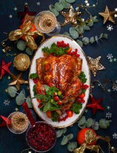 Read more about the article Celebrate Safely – Thanksgiving 2021 Ordering Menu